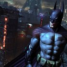 Batman: Arkham City  - photo 27