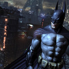 Batman: Arkham City  - photo 28