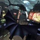 Batman: Arkham City  - photo 3