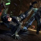 Batman: Arkham City  - photo 4