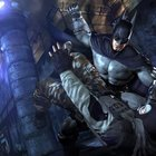 Batman: Arkham City  - photo 5