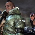 Batman: Arkham City  - photo 6