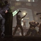 Batman: Arkham City  - photo 8