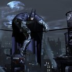 Batman: Arkham City  - photo 9
