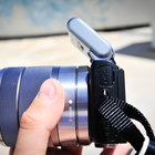 Sony NEX-5N review - photo 10