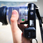 Sony NEX-5N review - photo 11