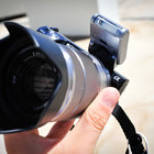 Sony NEX-5N review - photo 3