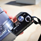 Sony NEX-5N review - photo 6
