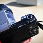 Sony NEX-5N review - photo 7