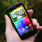 HTC Sensation XE  review - photo 1