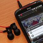 HTC Sensation XE  review - photo 13