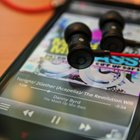 HTC Sensation XE  review - photo 14