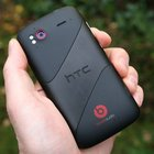 HTC Sensation XE  review - photo 2