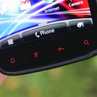 HTC Sensation XE  review - photo 4