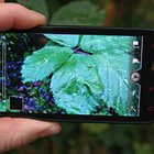HTC Sensation XE  review - photo 5
