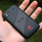 HTC Sensation XE  - photo 7