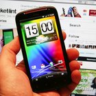 HTC Sensation XE  review - photo 9