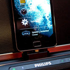 Philips Fidelio AS851 - photo 8