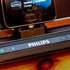 Philips Fidelio AS851 - photo 9