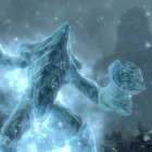 The Elder Scrolls V: Skyrim - photo 10