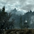 The Elder Scrolls V: Skyrim - photo 13