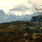 The Elder Scrolls V: Skyrim - photo 14