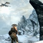 The Elder Scrolls V: Skyrim - photo 16