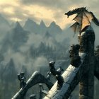 The Elder Scrolls V: Skyrim - photo 17
