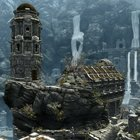The Elder Scrolls V: Skyrim - photo 18