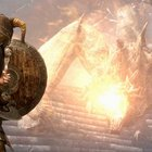 The Elder Scrolls V: Skyrim - photo 19