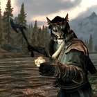 The Elder Scrolls V: Skyrim - photo 4