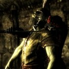 The Elder Scrolls V: Skyrim - photo 7