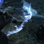 The Elder Scrolls V: Skyrim - photo 8