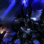 The Elder Scrolls V: Skyrim - photo 9