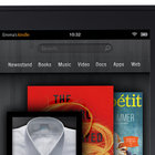 Amazon Kindle Fire - photo 1