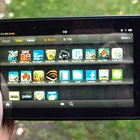 Amazon Kindle Fire - photo 10