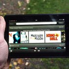 Amazon Kindle Fire - photo 12