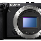 Sony NEX-7  review - photo 4