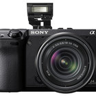 Sony NEX-7  review - photo 5