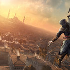 Assassin's Creed: Revelations - photo 4