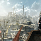 Assassin's Creed: Revelations - photo 7
