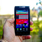 Motorola RAZR - photo 14