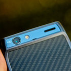 Motorola RAZR - photo 15