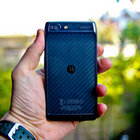 Motorola RAZR review - photo 17