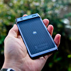 Motorola RAZR review - photo 6