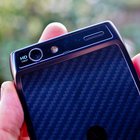 Motorola RAZR - photo 7