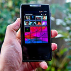Motorola RAZR - photo 9