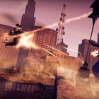 Saints Row: The Third - photo 2