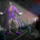 Saints Row: The Third - photo 8