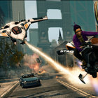 Saints Row: The Third - photo 9